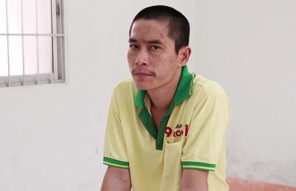 vinh long doi tuong phe ma tuy vo co dap pha tai san