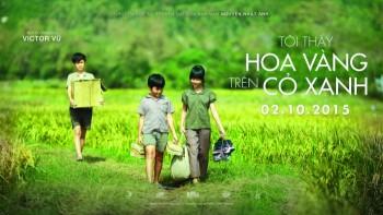 Cuộc 'so kè' gay cấn tại Liên hoan phim Việt Nam 19