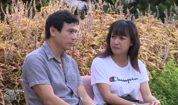 khong loi thoat tap 29 minh dung moi thu doan de hao chia tay viet linh