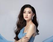 co hoi nao cho hoa hau luong thuy linh tai chung ket miss world 2019