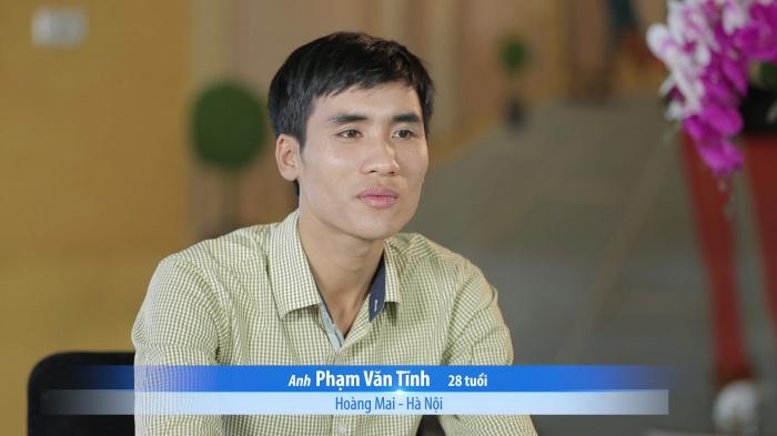 giai phap thay the khang sinh cho nguoi ho keo dai viem hong man