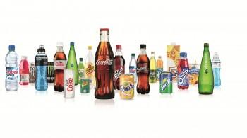 Coca Cola Việt Nam phải dừng sản xuất, lưu thông 13 sản phẩm