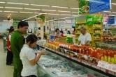 Tăng cường hệ thống cảnh báo nhanh thực phẩm