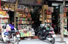 Đáng sợ dược liệu sử dụng tại Việt Nam