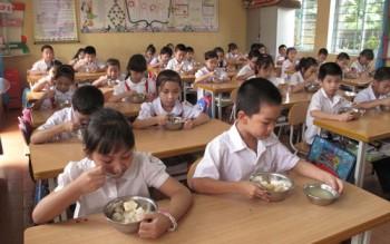 420 nghìn người chết mỗi năm vì... thực phẩm bẩn
