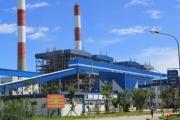 Điện lực TKV chính thức Niêm yết Cổ phiếu trên sàn HNX