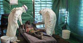 8000 nguoi tu vong vi ebola