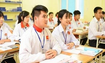 xu phat hai doanh nghiep xuat khau lao dong