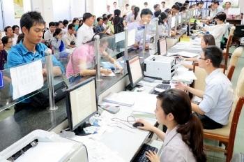 Vì 8 thủ tục phải thực hiện, chỉ số Khởi sự kinh doanh của Việt Nam giảm 11 bậc