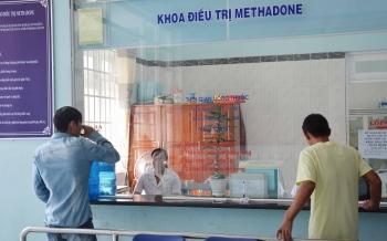 Cấp phát và sử dụng thuốc gây nghiện vẫn còn… hổng