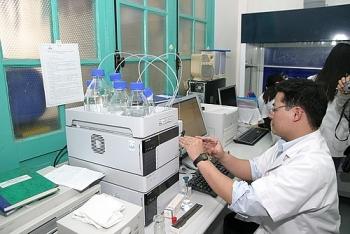 55 công ty dược nước ngoài có thuốc vi phạm chất lượng
