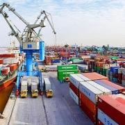 Bộ Công Thương: Dịch Covid-19 ảnh hưởng lớn tới xuất nhập khẩu