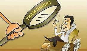 bao cao papi 2018 quan ngai lon nhat la tham nhung chat luong giao duc