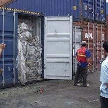 tiep tuc truc xuat 1600 container phe lieu ra khoi viet nam