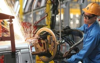 Kinh tế vĩ mô Việt Nam sẽ phải đối mặt với nhiều thách thức