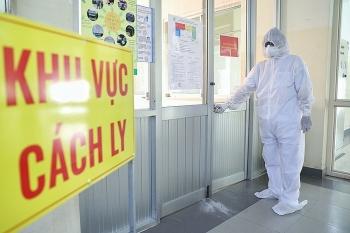 Các biện pháp ứng phó với dịch Covid-19 của Việt Nam đang cho thấy hiệu quả