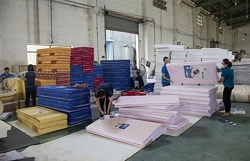 Việt Nam có 12 mặt hàng xuất khẩu có nguy cơ bị điều tra phòng vệ thương mại