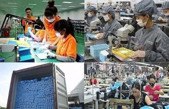 Đầu tư công sẽ thúc đẩy tăng trưởng kinh tế
