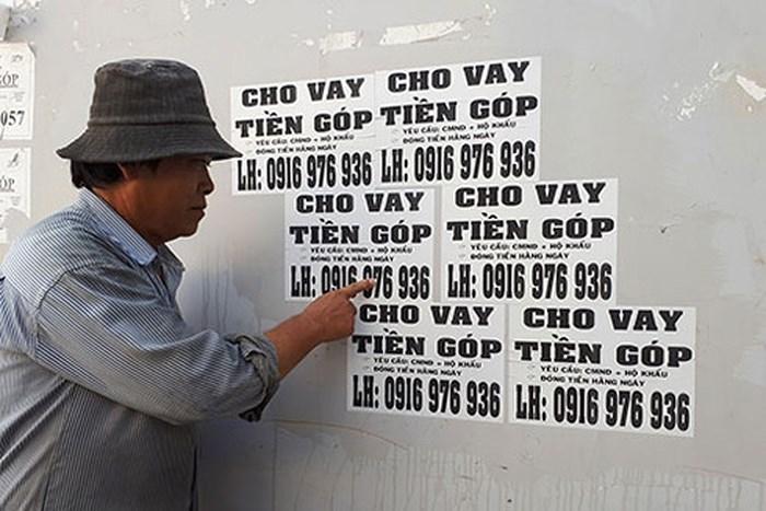 nguoi lao dong co the duoc tam ung toi 3 thang luong nham han che tin dung den
