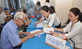 Tăng tuổi nghỉ hưu: Cần có sự điều chỉnh phù hợp