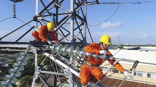 Việt Nam thăng hạng vượt bậc chỉ số Tiếp cận điện năng
