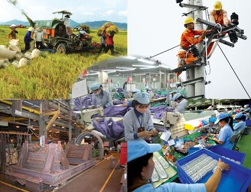 WB nhận định kinh tế Việt Nam có thể khởi sắc sau khi nới lỏng cách ly