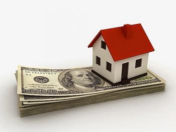 Doanh nghiệp còn đâu tài sản thế chấp để vay vốn ngân hàng!