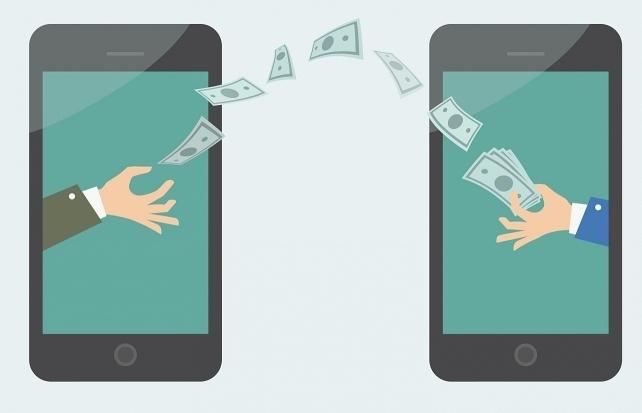 Bộ Kế hoạch và Đầu tư đề xuất giao NHNN quản Mobile Money