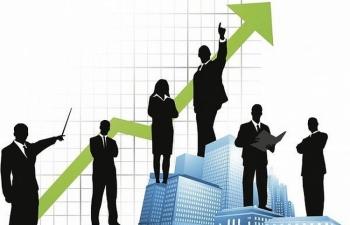 Doanh nghiệp phát triển bền vững sẽ được đánh giá dựa trên 127 chỉ số