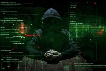 639 cuộc tấn công mạng nhằm vào các hệ thống thông tin tại Việt Nam