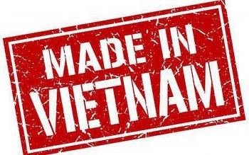 tin tuc kinh te ngay 37 se co bo tieu chi dan mac made in vietnam my ap thue doi voi thep nhap khau tu viet nam