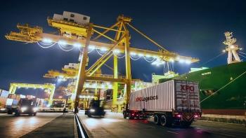 90% doanh nghiệp logistics có vốn dưới 10 tỷ đồng