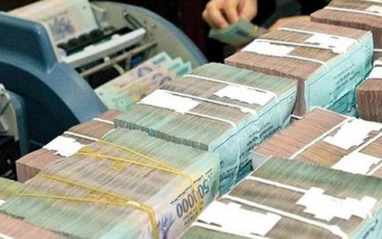 tin kinh te ngay 88 29 doanh nghiep co von nha nuoc chua chuyen giao 630 ty dong cho scic
