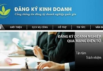 mien le phi voi doanh nghiep dang ky qua mang dien tu va ho kinh doanh len doanh nghiep