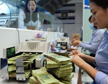 Hà Nội: Thu ngân sách ước hơn 11 nghìn tỷ đồng trong tháng 8