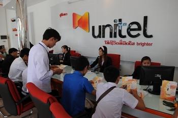 Vốn đầu tư ra nước ngoài của Việt Nam vẫn tăng khá