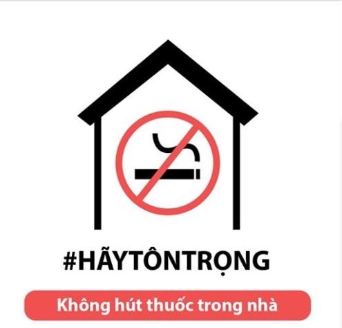 who keu goi bao ve cong dong khoi tac hai cua thuoc la