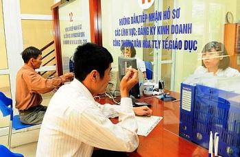 8 thang dau nam 2019 ha noi co 18576 doanh nghiep thanh lap moi
