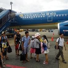 vietnam airlines group da mo ban 2 trieu ve may bay cho dip tet nguyen dan 2020