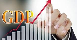 9 tháng: GDP tăng trưởng lên tới 6,98%