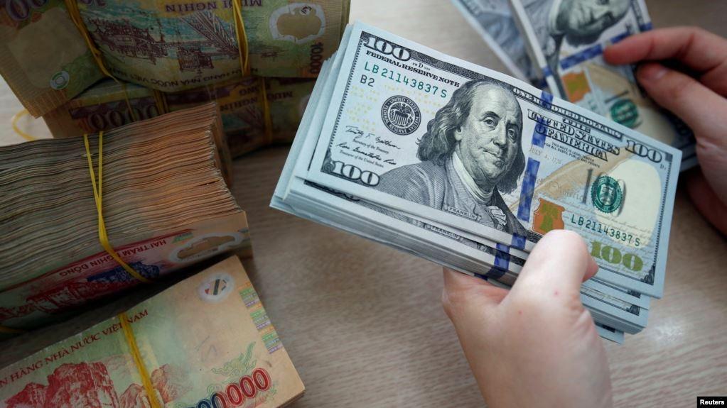 9 thang da chi tra no cong hon 236 nghin ty dong