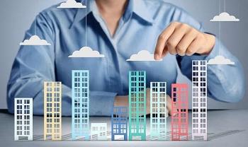 VCCI đề xuất bãi bỏ ngành nghề quản lý vận hành nhà chung cư