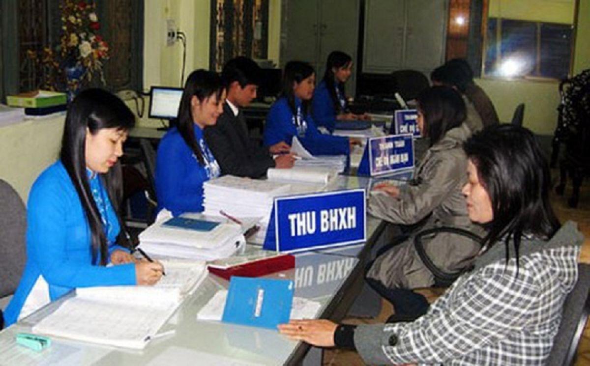 Hà Nội sẽ công khai 500 doanh nghiệp nợ bảo hiểm xã hội nhiều nhất