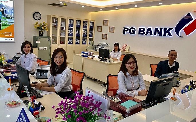 755 doanh nghiep nha nuoc da co phan hoa nhung chua chiu len san