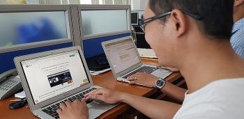 74 doanh nghiep viet nam van su dung phan mem bat hop phap