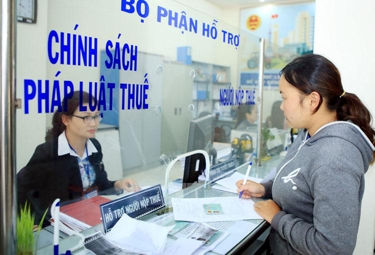 ha noi cong khai 608 doanh nghiep no hon 745 ti dong thue