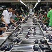 Kim ngạch xuất khẩu sang EU duy trì đà tăng mạnh