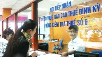 kiem tra tai chinh nam 2020 se tap trung vao cac doanh nghiep kinh doanh xang dau dien luc