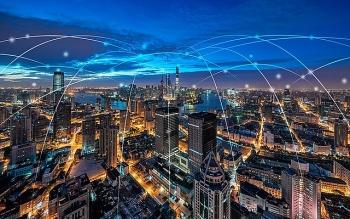 Bộ TT&TT sẽ ban hành văn bản hướng dẫn về thí điểm xây dựng đô thị thông minh