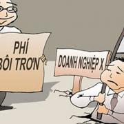 cong 5 loai chi phi doanh nghiep kho co the phat trien duoc